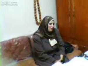 large arabian girl porn