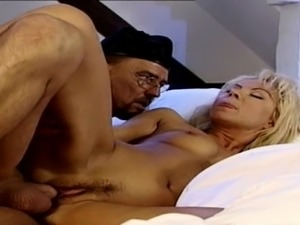 classic asian pornstars kristara barrington