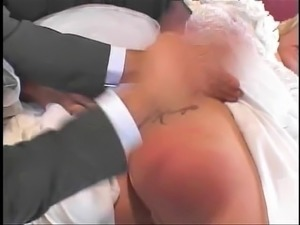 free forced bride sex videos