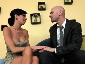 ebony ejaculation females porn