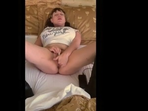 mature talking dirty sex tube