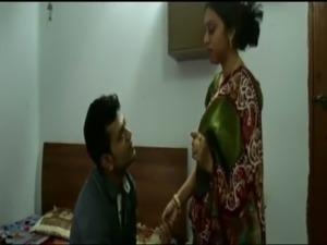 bangladeshi young porn