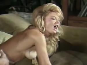 free classic german erotic vids