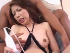 asian anal whore