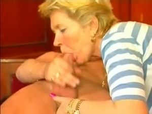 russian mature sex pictures thumbs