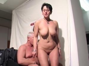 german hot pussy