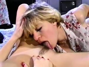free xxx porn crazy dumper