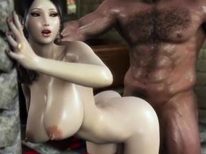 dick girls hentai galleries