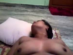 Fake nude pictures of tamil actress