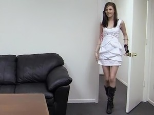 Office Sex Clips