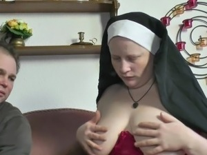 xxx porn school girls nun