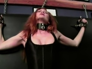 skinny red heads getting fucked videos