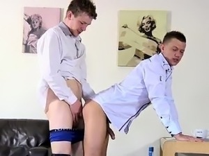 first time sex two virgins