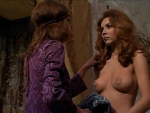 free celebrity anal porn