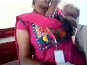 free sex videos of tamil actress