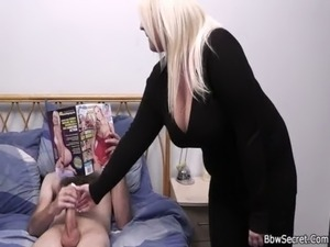 Girlfriend Sex Clips