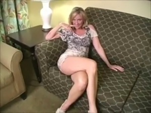 private couple movies mature