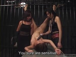 japanese lesbian sex movie