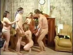 russian-family-porno