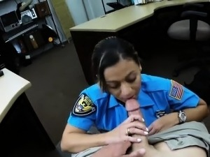 lil boosie fuck the police video