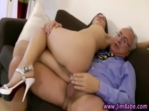 british amateur schoolgirl videos