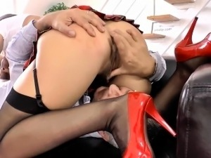 zhenshini-porno-chulki-video