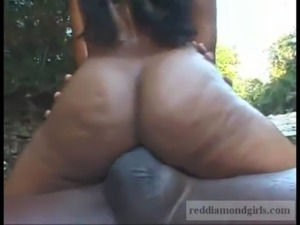 ass fucking latina video