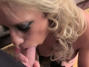 amateur mature sex casting
