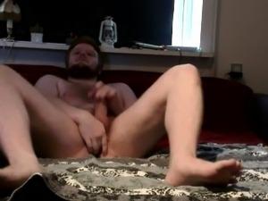 danish pussy video