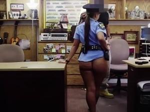 police abuse girl video