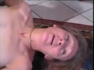 mature grandmother anal fucks