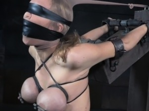 caning of girls videos