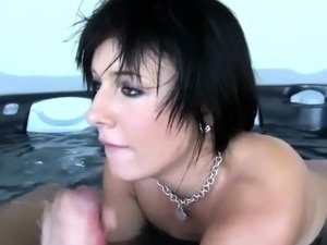 pov porn free video
