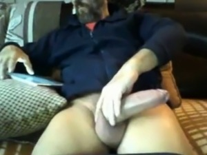 Webcam Sesso clip