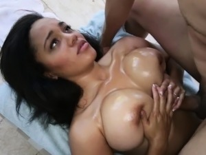 Amateur outdoor sex movies