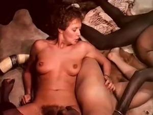 porno-roliki-super-kachestve