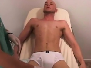 Mofosex gay boys oral sex videos
