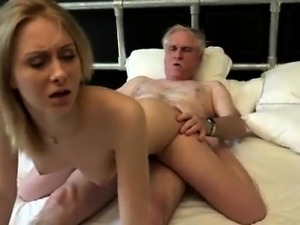 amateur rough painful anal granny