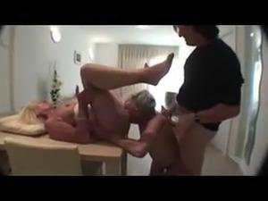 dy having daughter suck his dick