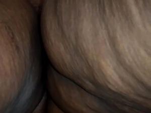 ebony ssbbw videos