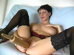 amazing pussy eating porn