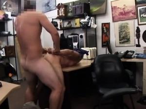 naked arabian mne videos