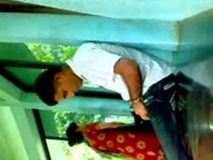Bangla sex picture
