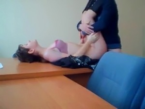 turkish homemade video sex