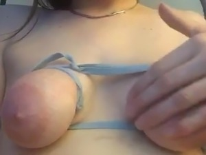 girl tied to bed suck dick