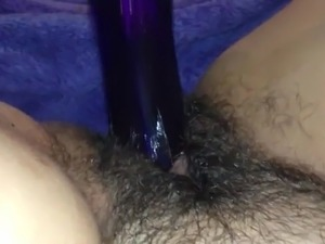 wife squirting videos