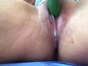 Iranian hot girl
