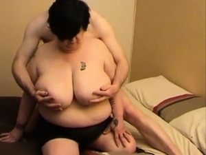 Bbw sex world