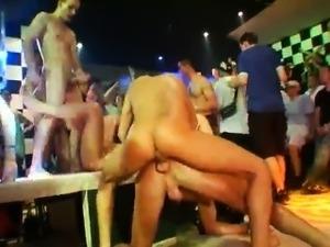 sport girl group sex