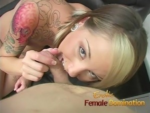 young skinny pussy free films